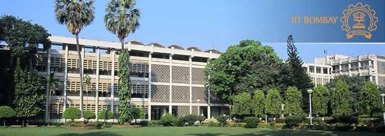iit bomay, iit, powai, institution, departments, placements, academics,engineering, bombay, mumbai